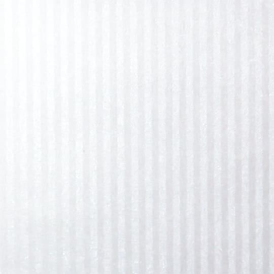 【包装紙】<br /> RP パールストライプ W