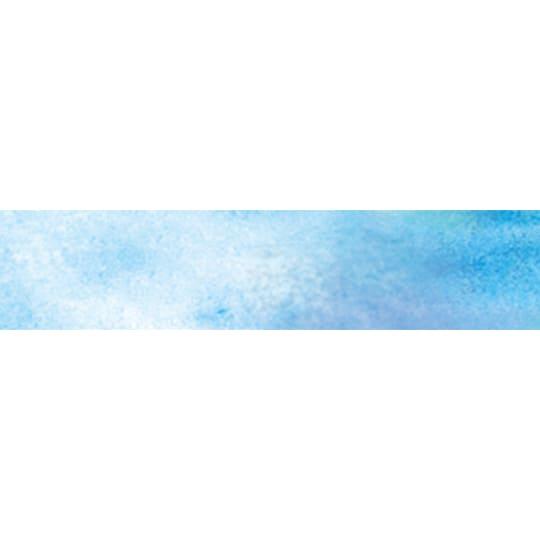 【マスキングテープ】<br /> ウォーターカラー SB 15mm