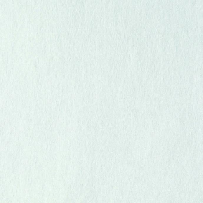 【包装紙】<br /> ソフトペーパー W