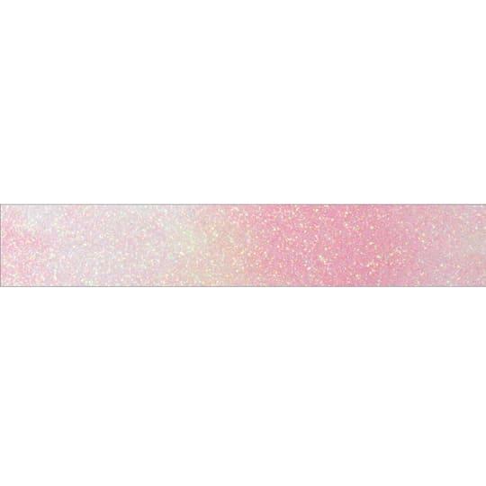 【マスキングテープ】<br /> グリッタグラデ SP 15mm