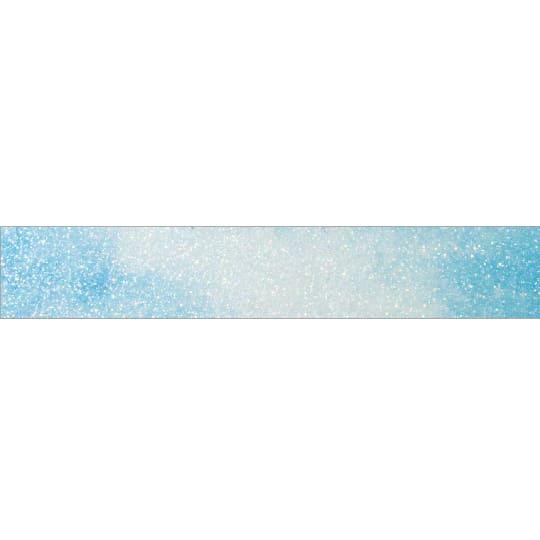 【マスキングテープ】<br /> グリッタグラデ SB 15mm