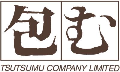 株式会社包む | ラッピング用品、マスキングテープ、レターセットなどの企画・販売を行なっている会社です。
