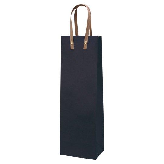 紙袋<br /> ワインハーディBAGパレット B